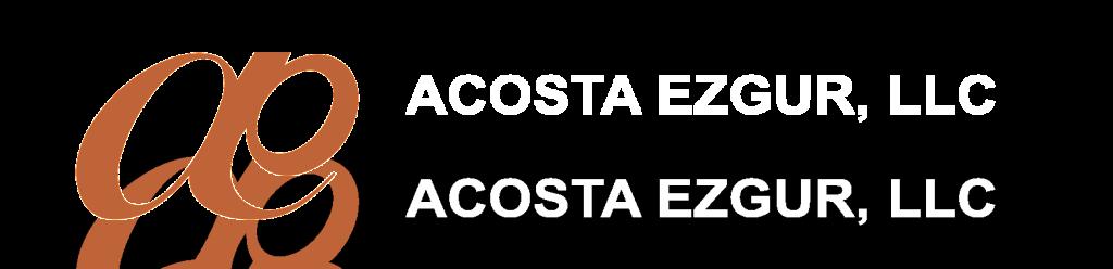 AE-Logo-10-23-15_white_large